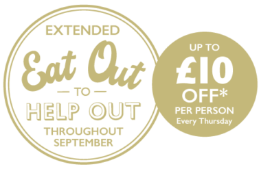 Eat-out-to-help-out-lockup-gold