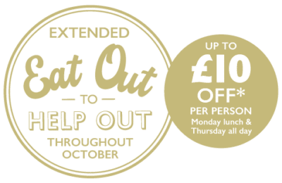 Eat-out-to-help-out-lockup-white-and-gold-October-website-3